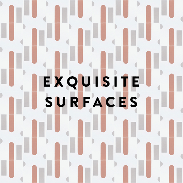 3)-product-exquisite-surfaces-square.jpg