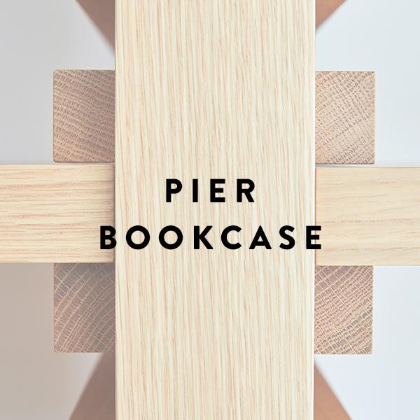 1)-product-pier-bookcase-square.jpg