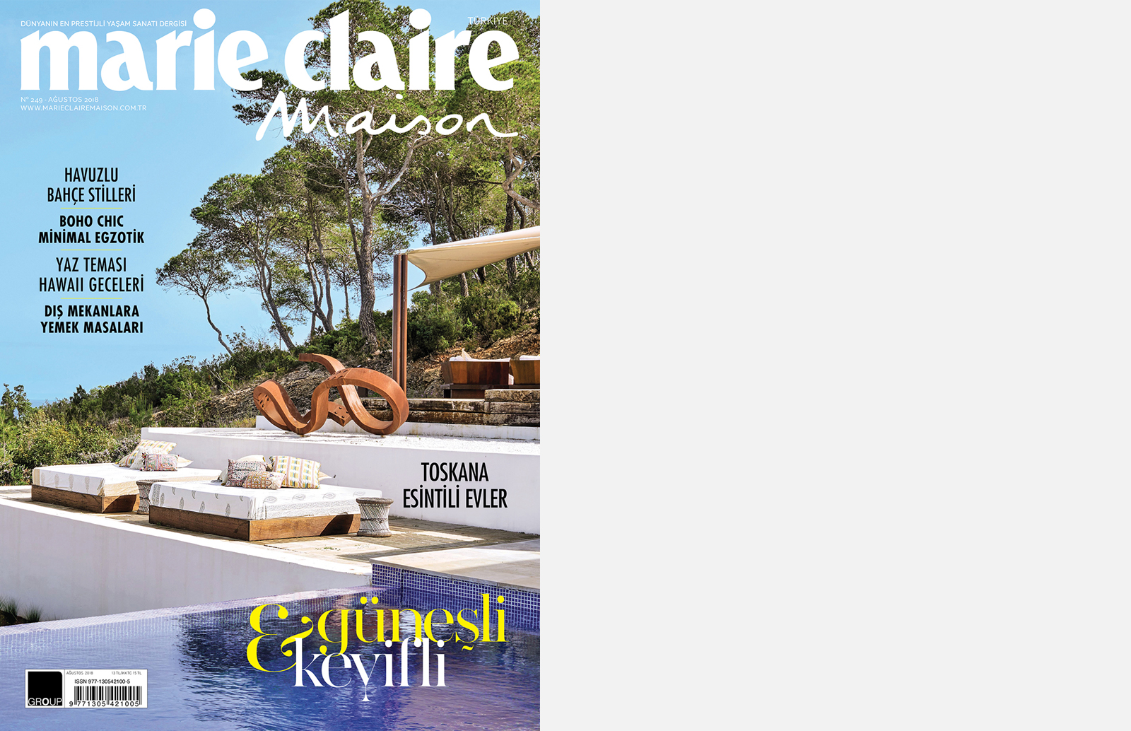 18-08-marie-claire-turkey-cover.jpg