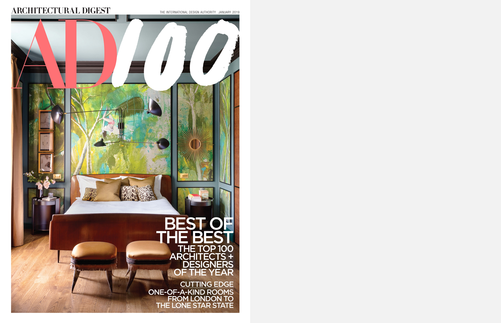 19-01-AD-100-cover-newstand.jpg