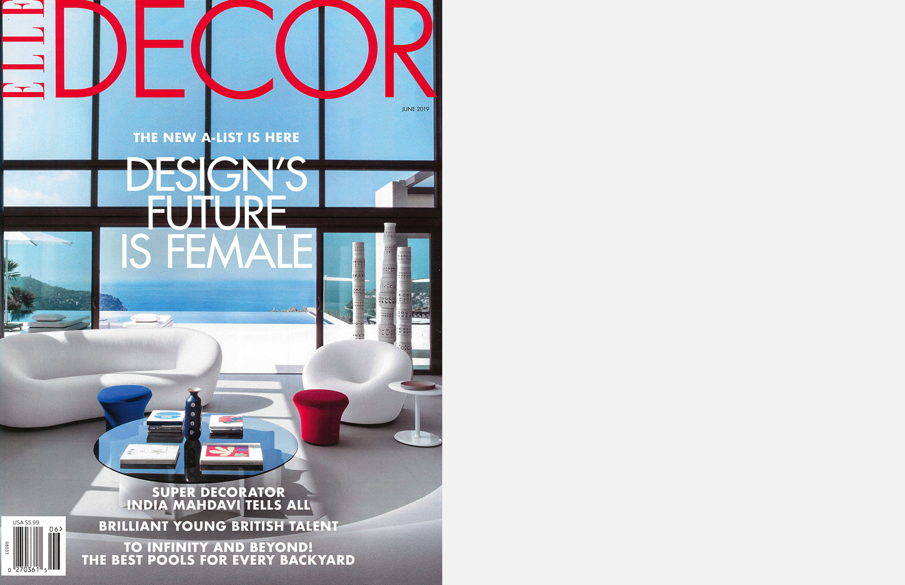 19-06-elledecor-cover.jpg