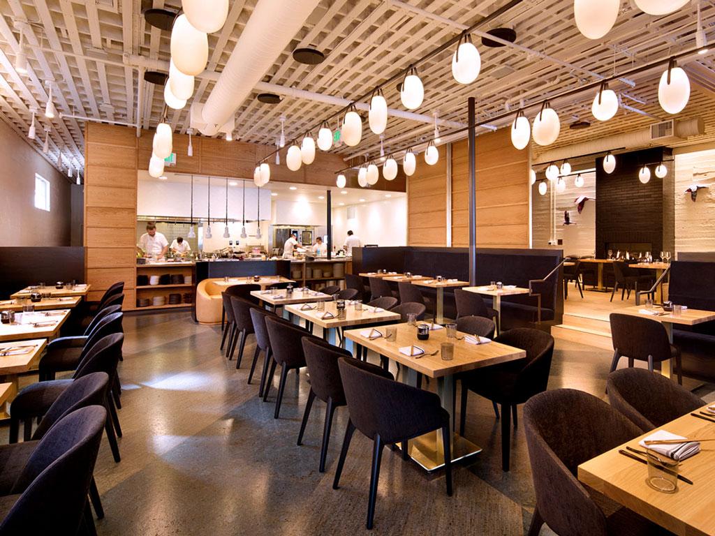 honors-AIA-Restaurant-Design-thumb.jpg