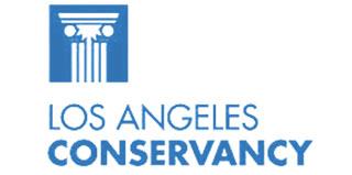 honors-LA-conservancy.jpg