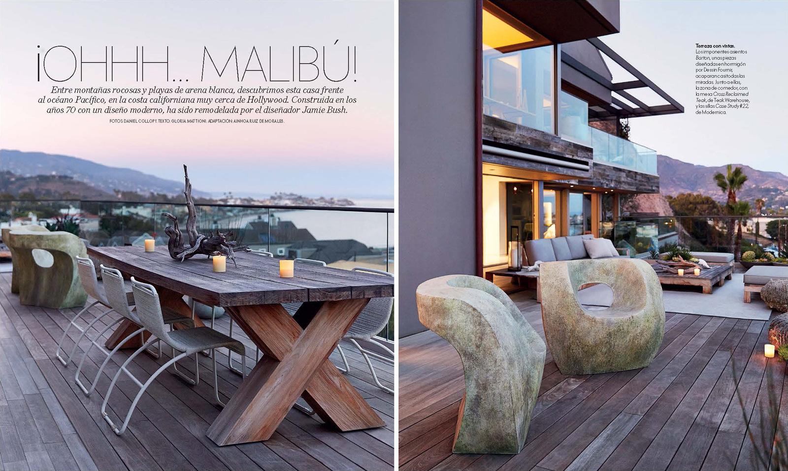 ED-176-Malibu-Gloria-Mattioni-Daniel_Page_1.jpg