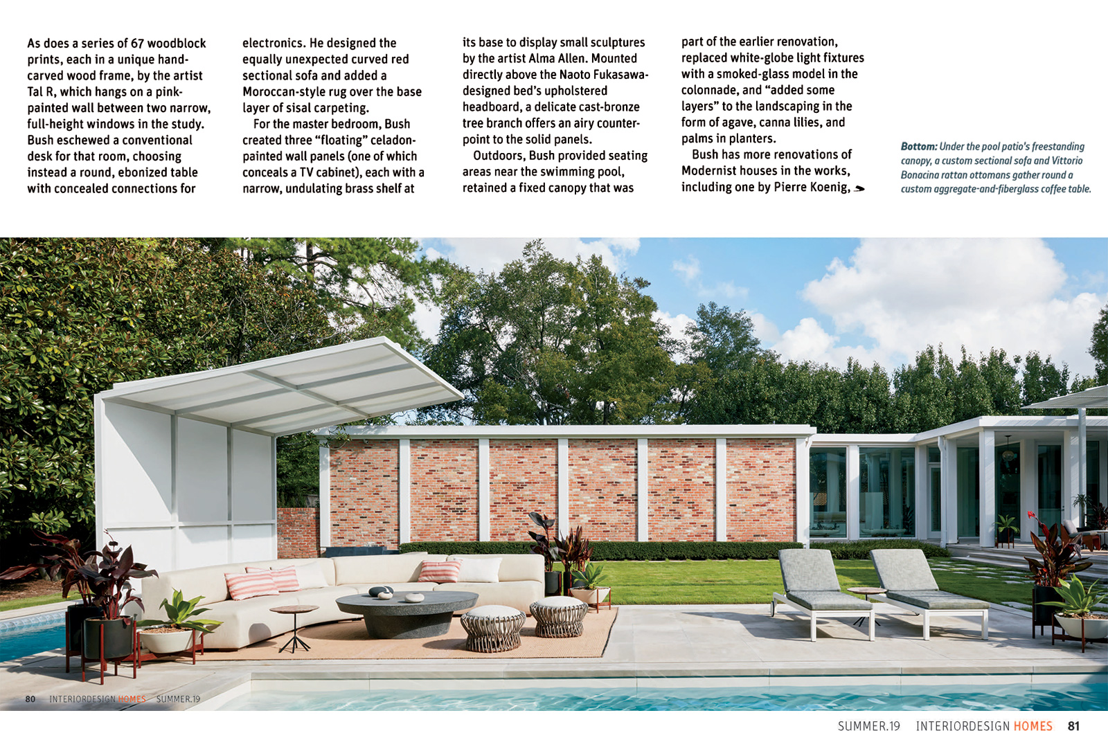 ID-Homes_Summer-2019_Houston_Page_4a.jpg