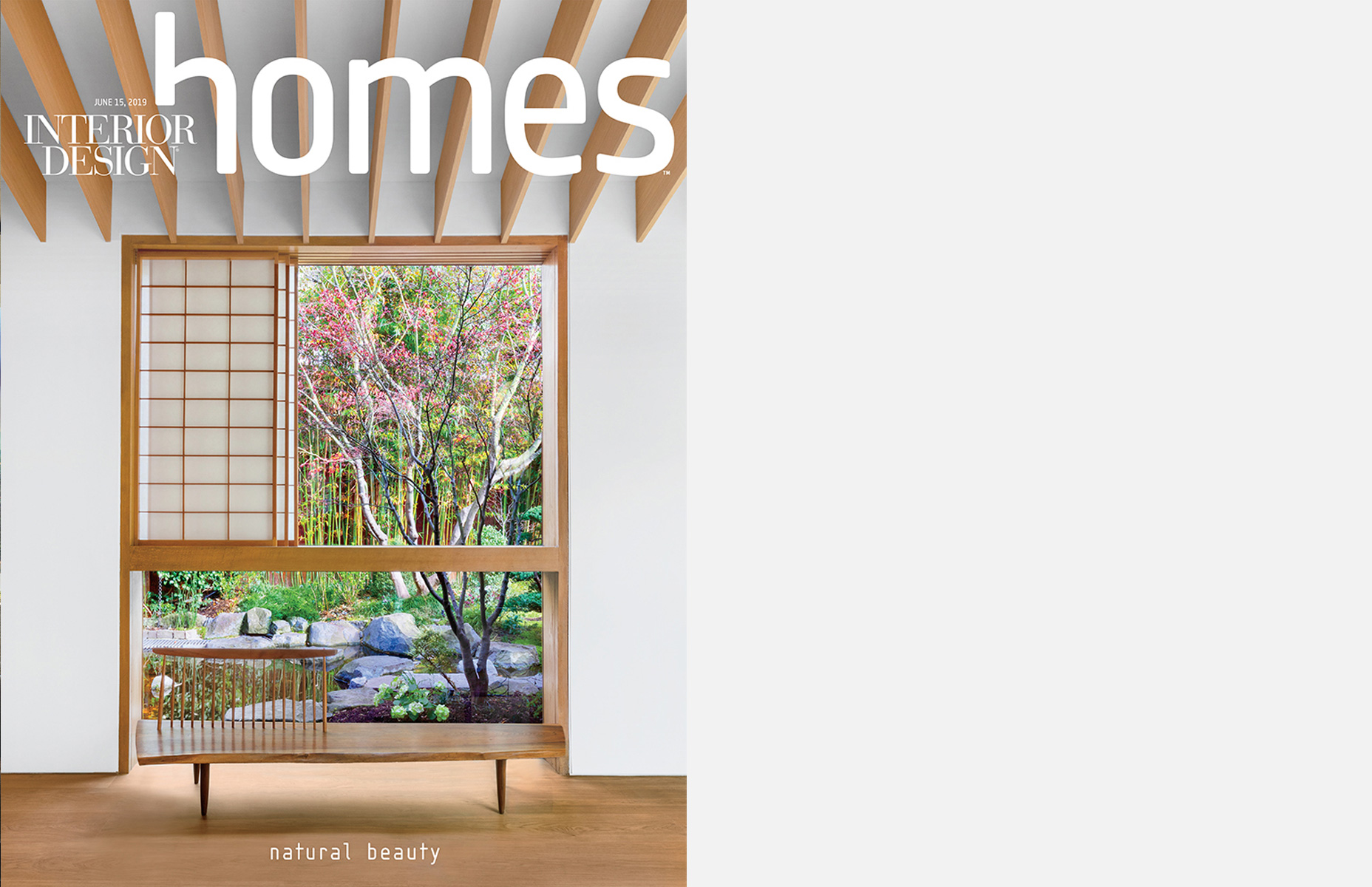 19-06-interiordesign-cover.jpg
