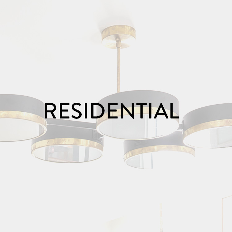 projects-residential.jpg