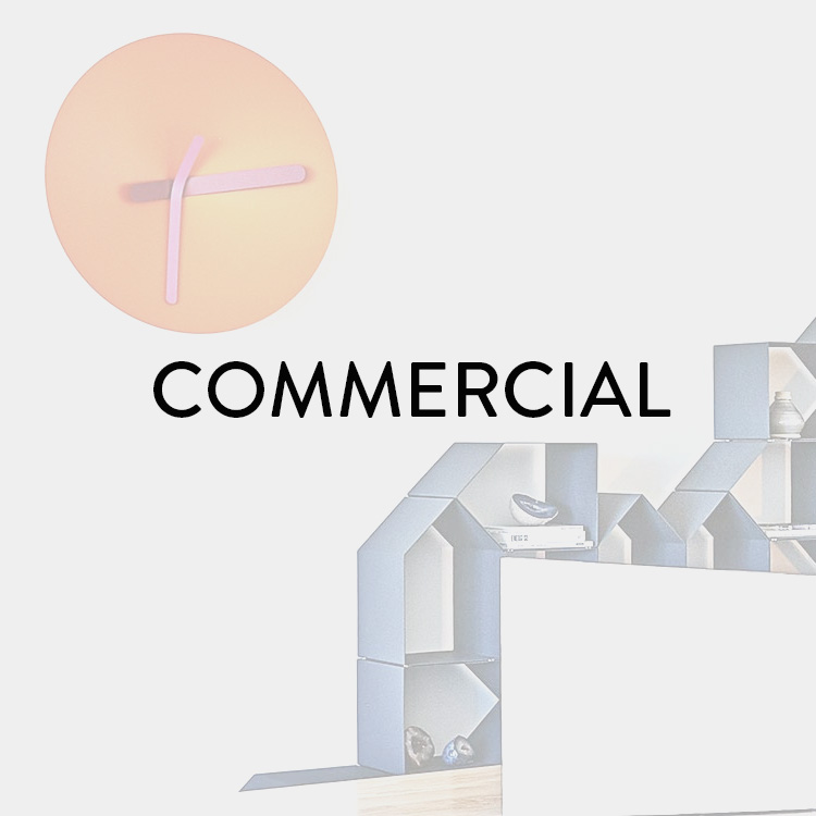projects-commercial.jpg