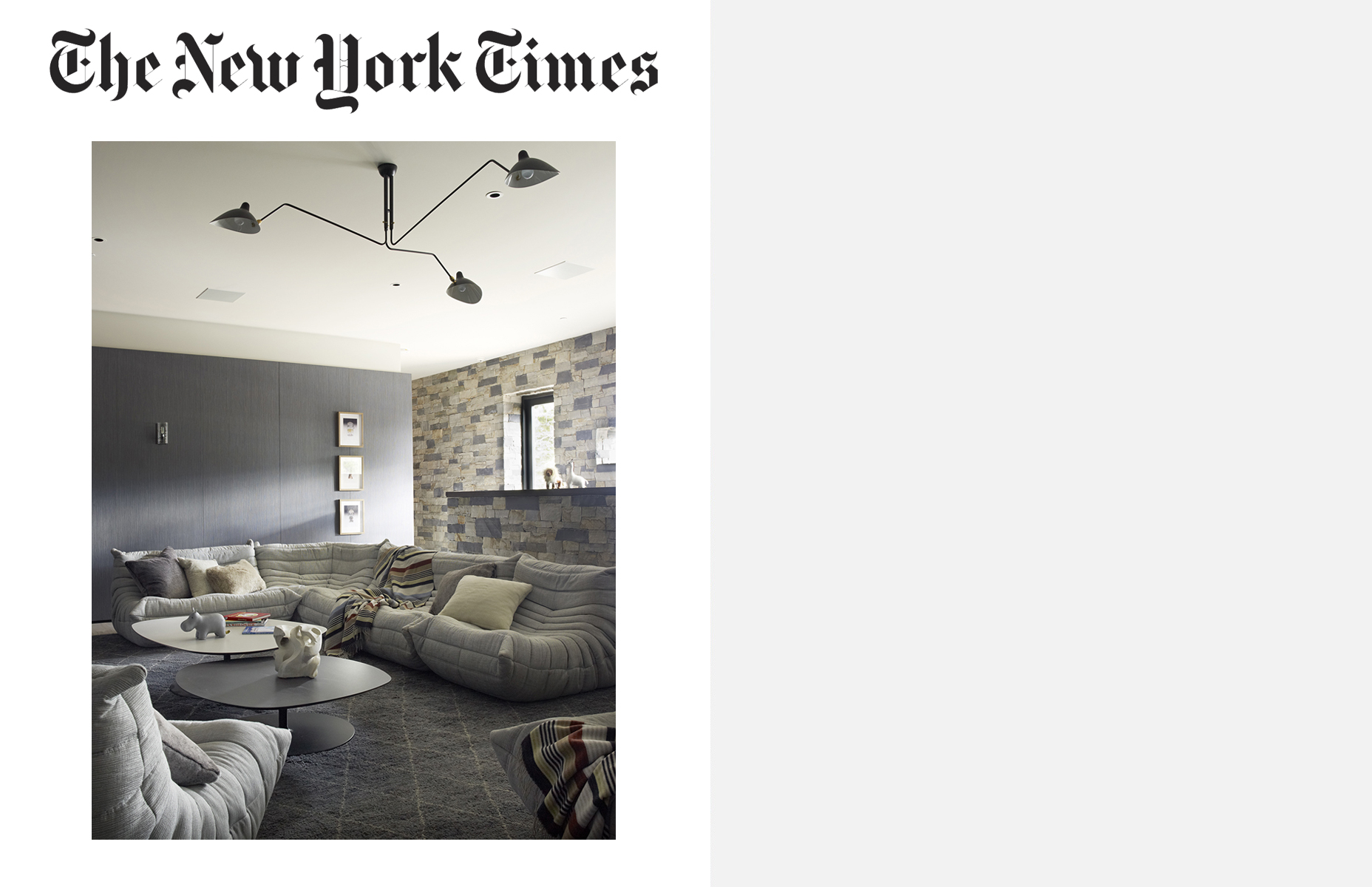 19-08-nytimes-cover.jpg