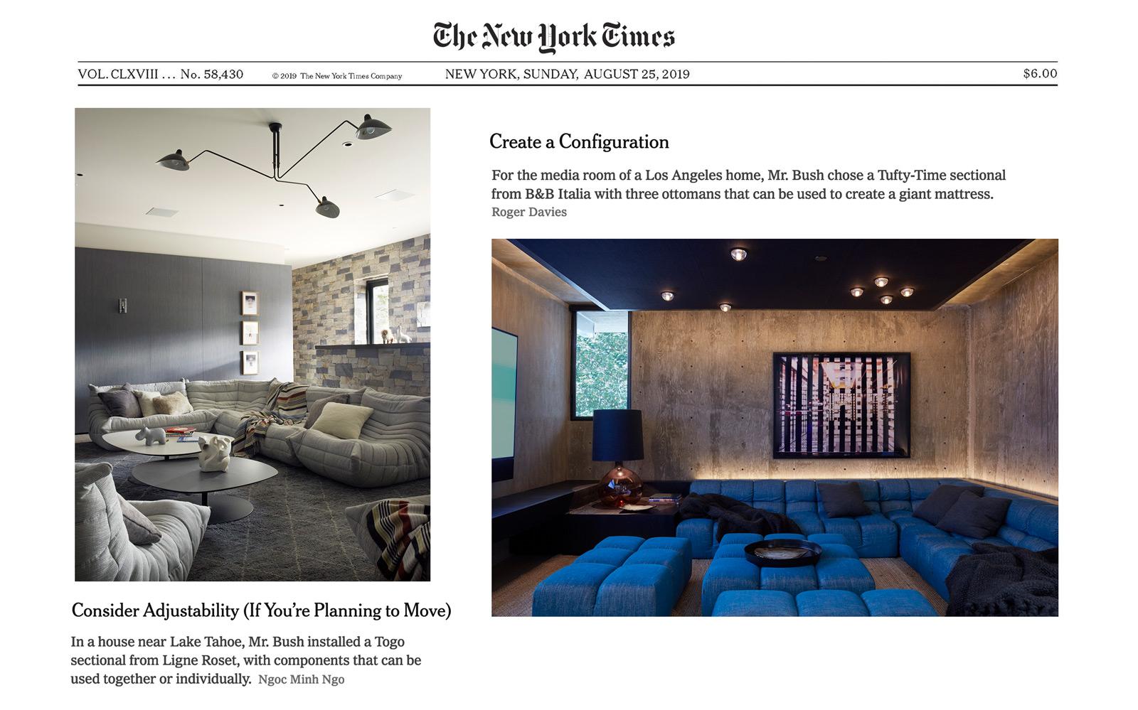 NYTImes-article-choosing-a-sectional-sofa-p2.jpg
