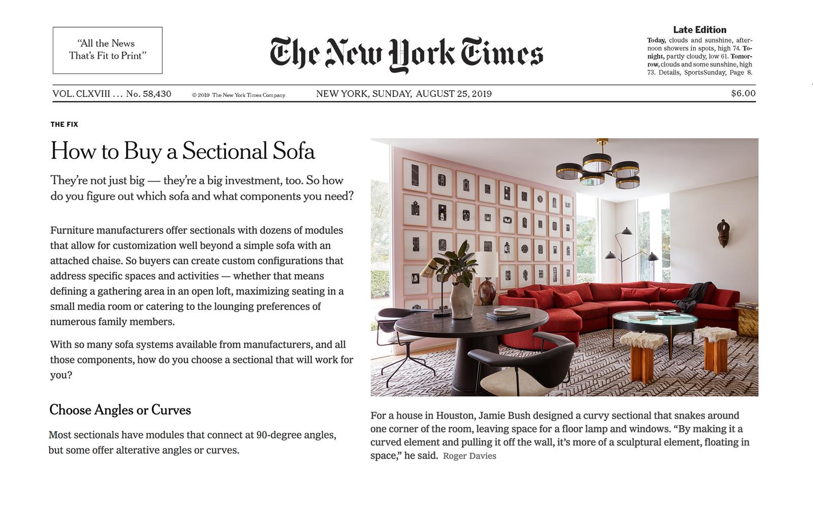 NYTImes-article-choosing-a-sectional-sofa-p1.jpg