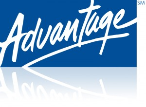 Advantage_Logo_Reflect_Color-300x220.jpg