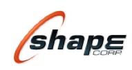 ShapeCorp.jpg