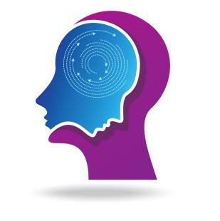 Mindful Leader* Facilitator Guide