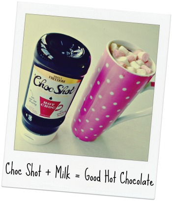 April Tried and Tested Choc Shot.jpg