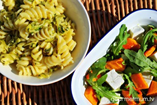 Healthy Picnic Ideas Salads.jpg