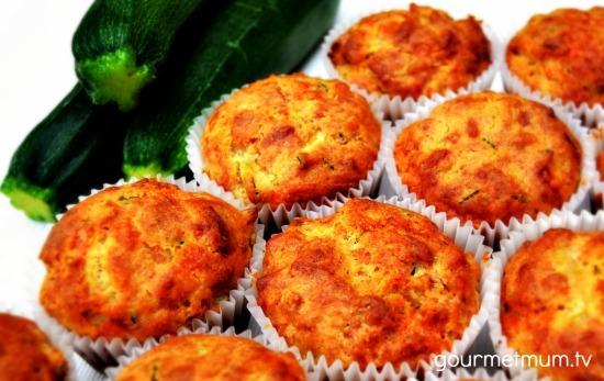Healthy Picnic Ideas Savoury Muffins.jpg