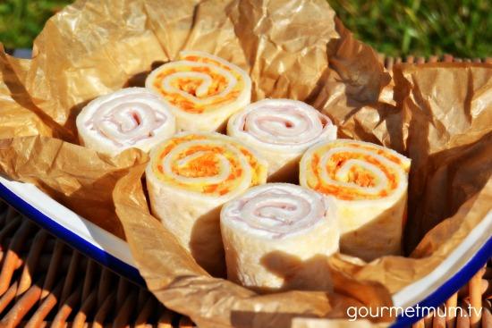 Healthy Picnic Ideas Sushi Sandwich.jpg