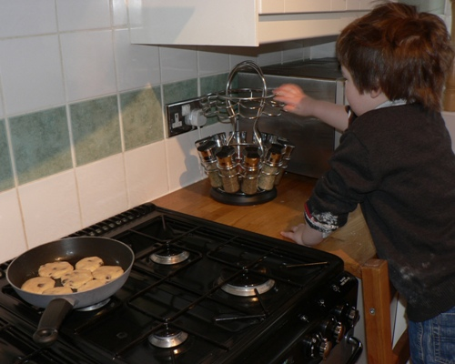 Welsh Cakes Step 4.JPG