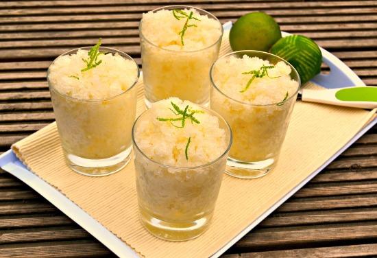 Lemongrass and Lime Granita.jpg
