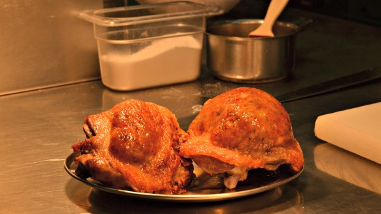 Marco Turkey Masterclass Cooked Turkey Thighs.jpg