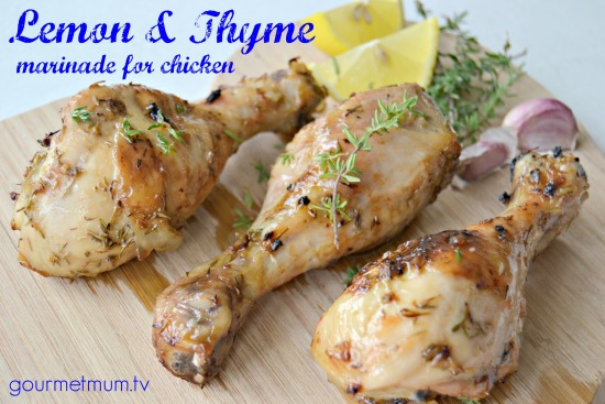Chicken Drumsticks Marinades Lemon and Thyme.jpg