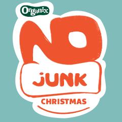 No Junk Christmas_Logo_BLUE BG_240x240px.png