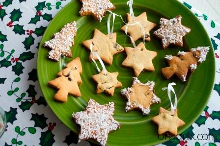 Organix No Junk Christmas Biscuits.jpg