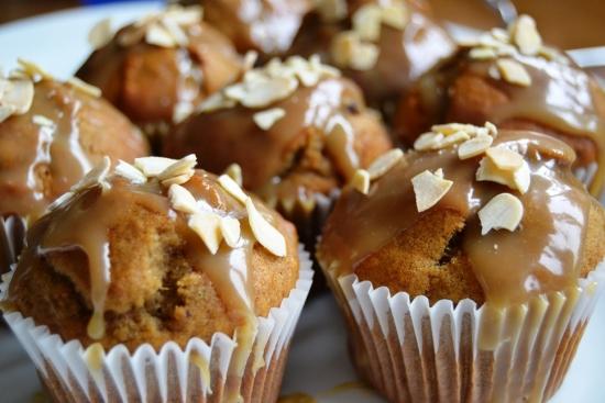 Sticky Toffee Muffins.jpg