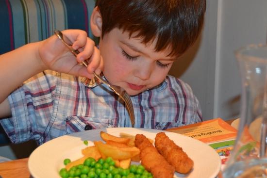 Turners - Joshuas Fish and Chips.jpg