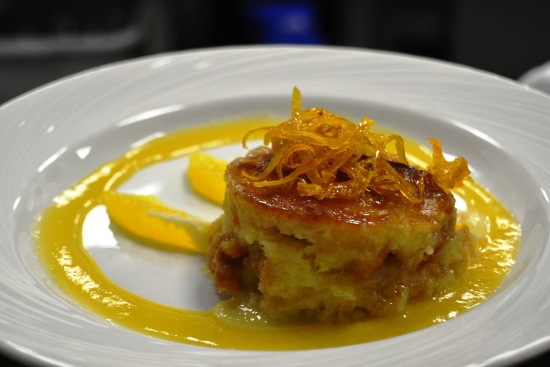 Turners - Bread and Butter Pudding.jpg