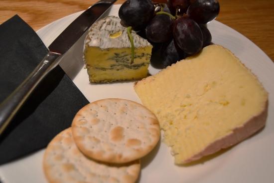 Turners - Cheese.jpg