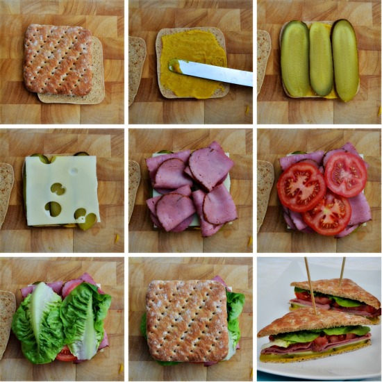 Pastrami Salad Sandwich Method.jpg