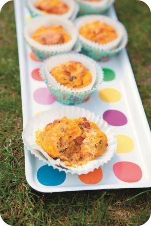 Ellas Kitchen The Big Baking Book Muffins.jpg