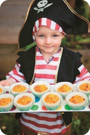 Ellas Kitchen The Big Baking Book Pirate.jpg