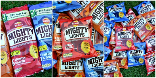 Mighty Lights Collage Packs.jpg