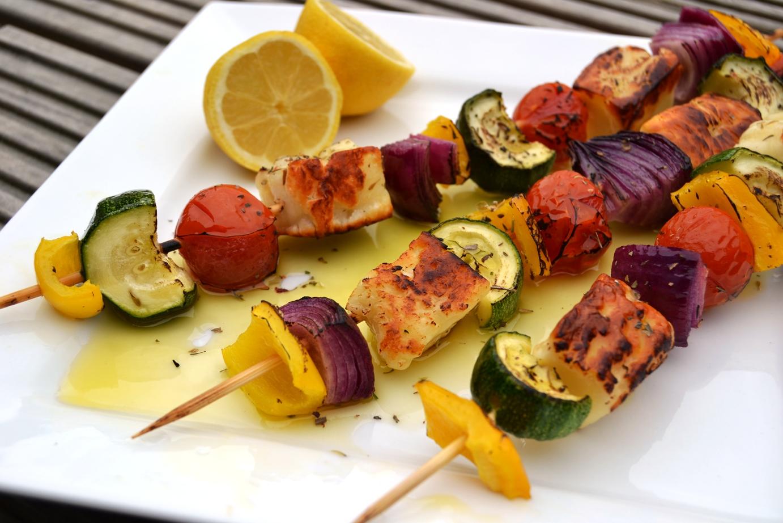 Grilled Halloumi Kebabs.jpg