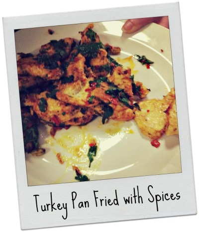 Turkey Five Ways Spice.jpg
