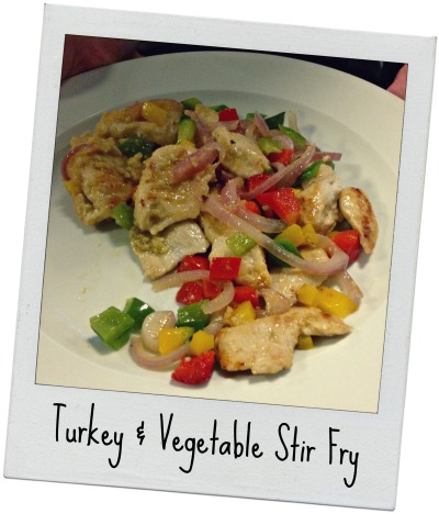Turkey Five Ways Vegetables.jpg