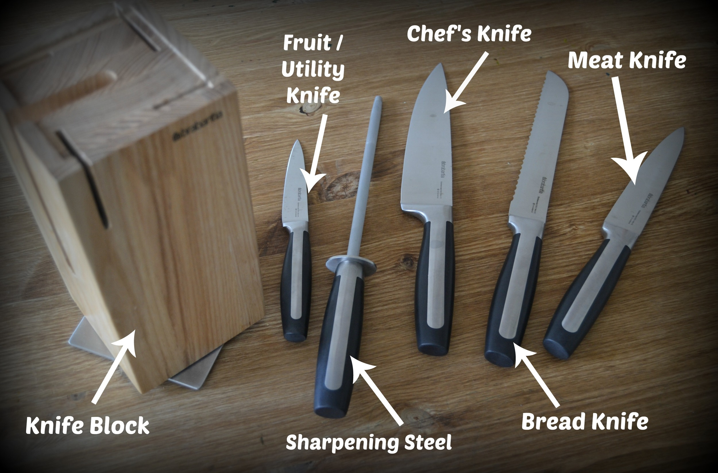 Brabantia knifes out of boxes.jpg
