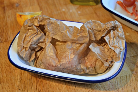 Cod and Chorizo Parcels Method 2.jpg