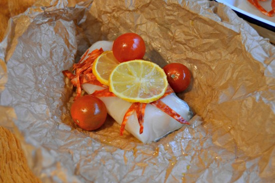 Cod and Chorizo Parcels Method 1.jpg