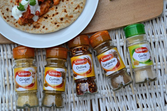 Indian Fajitas and jalfrezi spices.jpg