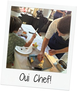 Henri Le Worm Launch Chef.jpg