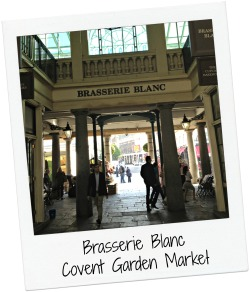 Henri Le Worm Launch Brasserie Blanc.jpg