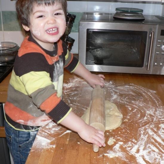 Shortbread Cookies Step 2.JPG