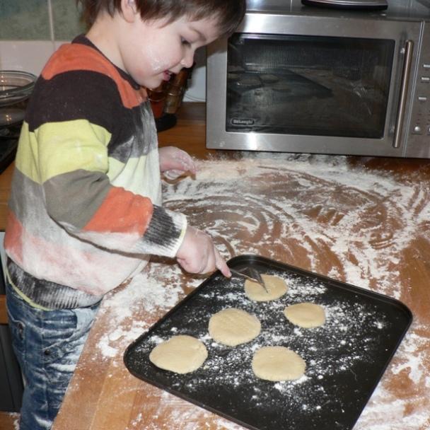 Shortbread Cookies Step 3.JPG