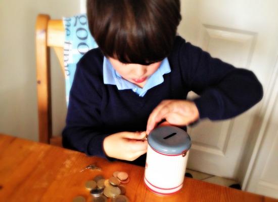 Macmillan Coffee Morning Counting Money.jpg