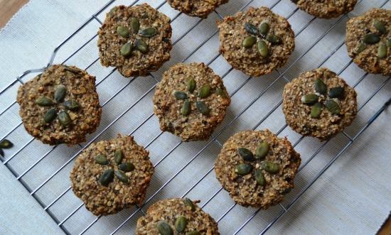Three ingredient cookies.jpg