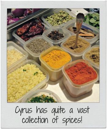Cyrus Todiwala spice collection.jpg